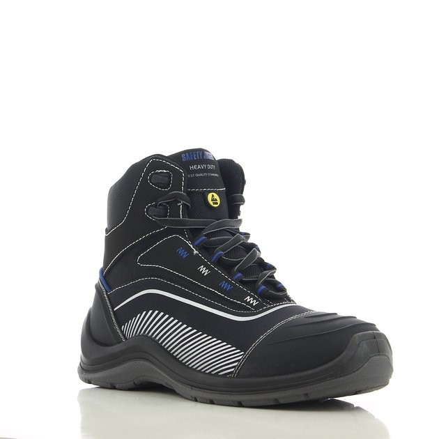 Giày bảo hộ lao động Energetica SAFETYJOGGER
