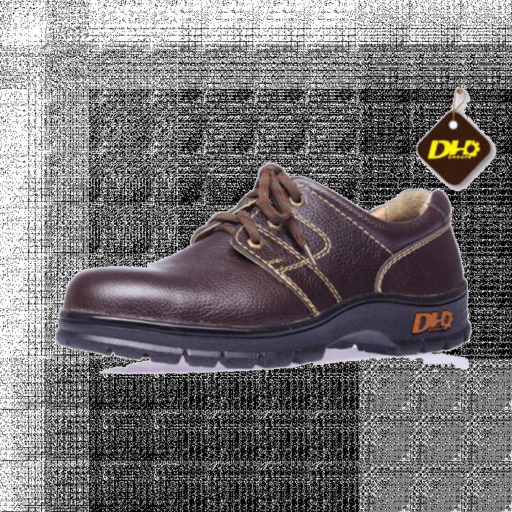 Giày bảo hộ lao động lao động cao cấp 01 TGCN-28120 DH-GROUP