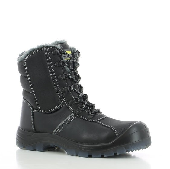 Giày bảo hộ lao động Nordic S3 MARUGO