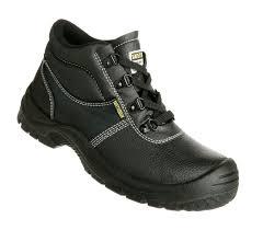 Giày bảo hộ lao động Safetyboy SAFETYJOGGER