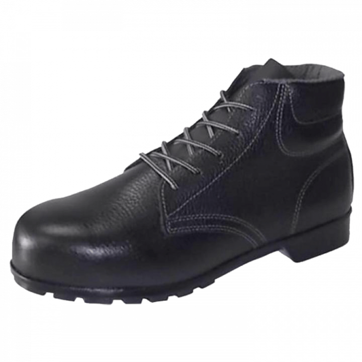 Giày bảo hộ lao động TS311EST SIMON