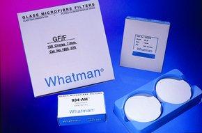 Giấy lọc sợi thủy tinh 1825-047 Whatman