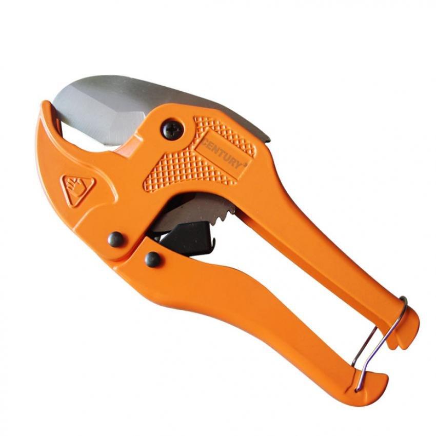 Kéo cắt ống nhựa PVC 42mm ANT-PC-301E Century