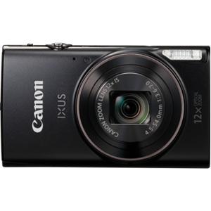 Máy ảnh IXUS 285 HS Canon