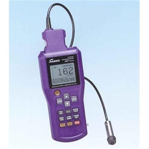 Máy đo độ dày lớp phủ SWT-8000II sanko