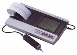 Máy đo độ nhám SJ-301 MITUTOYO