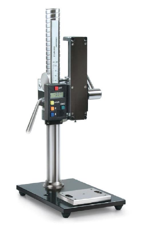 Máy đo lực kéo TVP-L( 500N) SAUTER