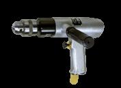 Máy khoan khí nén KDR - 901R Kuken