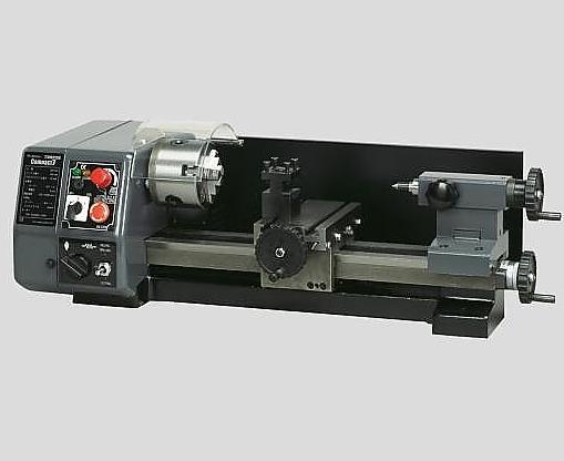 Máy tiện mini Compact 7 2-9517-02 ASONE