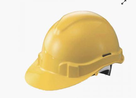 Mũ bảo hộ lao động  HG1-PHSL PROGUARD