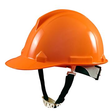 Nón bảo hộ lao động (có nút vặn)  N40 ThuyDuongSafety