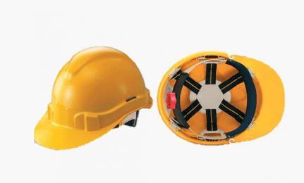 Nón bảo hộ lao động  HG1-WHG3RS PROGUARD