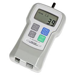 Thiết bị đo lực điện tử FGE-10XY Shimpo