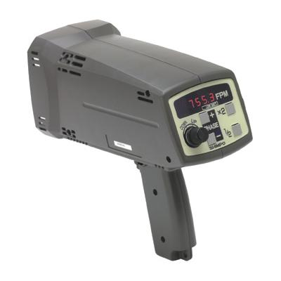 Thiết bị đo tốc độ vòng quay DT-725 Shimpo