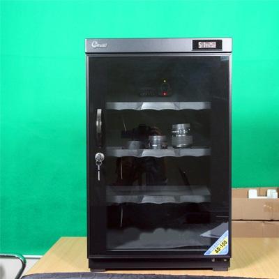 Tủ chống ẩm 100 lít AD100 Fujie