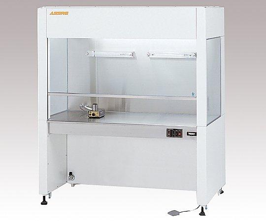 Tủ hút khí độc ICB-1600J ASONE