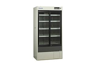 Tủ lạnh bảo quản sinh phẩm MPR-514 Panasonic