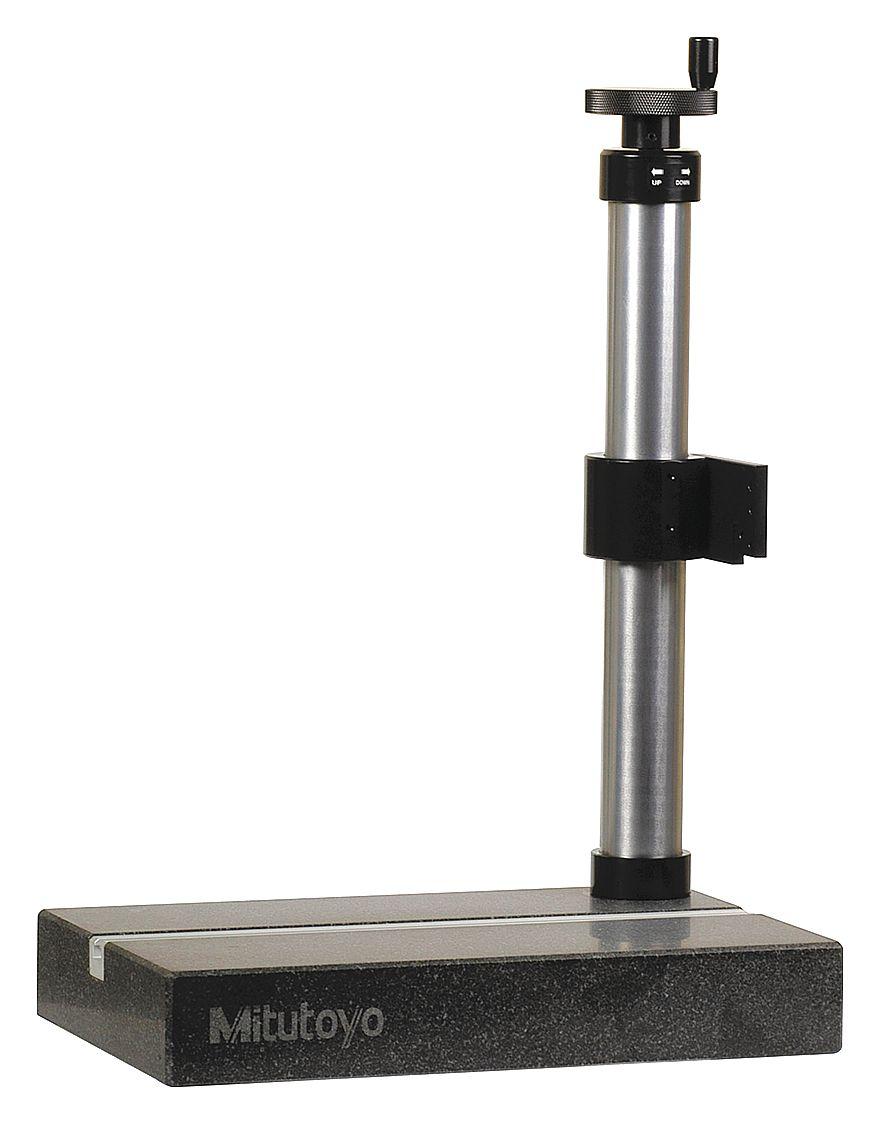 Bàn map cho máy đo độ nhám sj-400 178-009 MITUTOYO