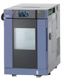 Bảo trì cho  tủ Chamber SU-241-Maintenance Espec