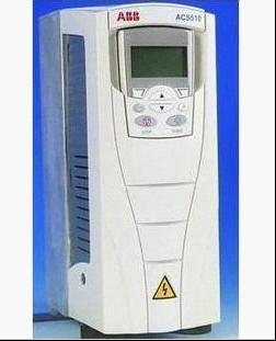 Biến tần  ACS510-01-07A2-4+B055 ABB