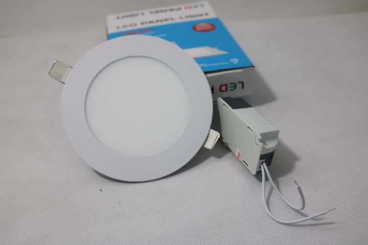Bóng đèn LED TGCN-30179 VietnamElectricity
