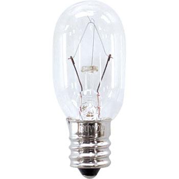 Bóng đèn T20/E12 Patlite