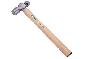 Búa bi cán gỗ 92314 SATA