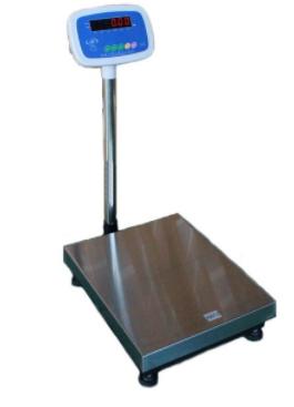 Cân điện tử 100kg LP001 VNS