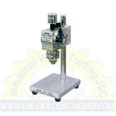 Bộ giá đỡ cho máy đo độ cứng  CL-150L Asker