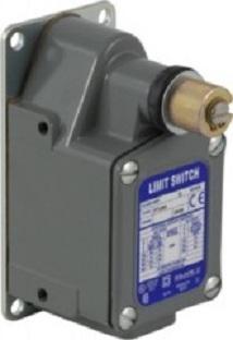 Công tắc hành trình 9007FTSB1 schneider-electric