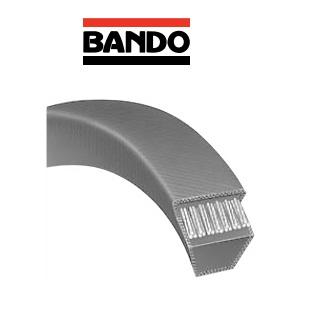 Dây curoa  8V-1500 Bando