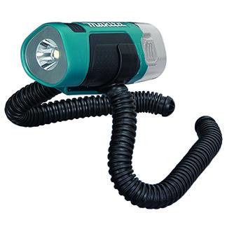 Đèn LED dùng pin sạc  ML101 Makita