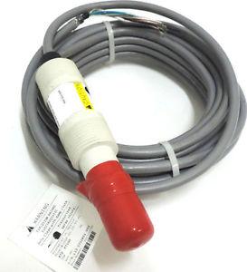 Điện cực đo PH 396P EMERSON