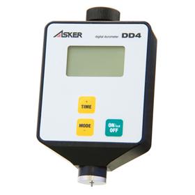 Đồng hồ đo độ cứng cao su điện tử DD4-A Asker
