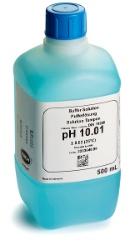 Dung dịch đệm pH 10.01 2283649 HACH