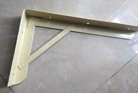 Eke sắt 25cm TGCN-30184 VietnamSteels