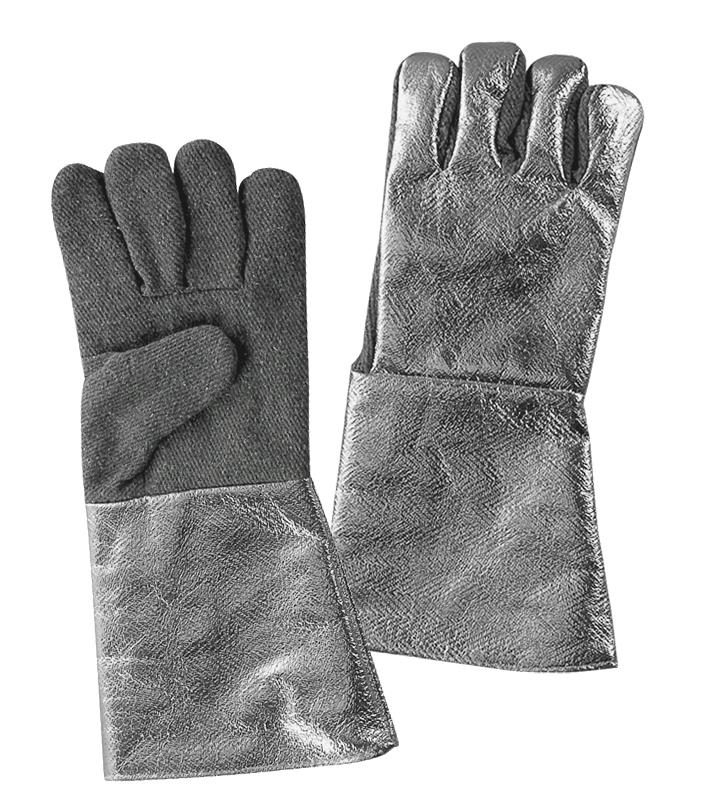 Găng tay bảo hộ chịu nhiệt cao cấp ALU/370/5F-PANOX PROGUARD