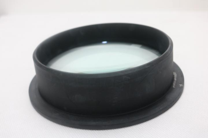 Lens kính lúp 8X China