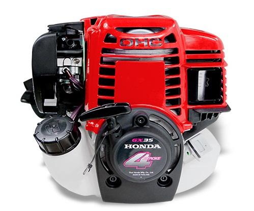 Máy cắt cỏ GX35 Honda