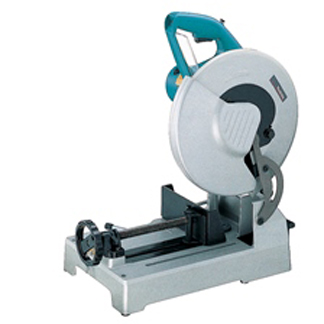 Máy cắt kim loại 1,750W LC1230 Makita