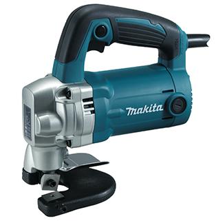 Máy cắt kim loại 710W JS3201 Makita