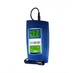 Máy đo độ dẫn điện cầm tay AL10Con AQUALYTIC