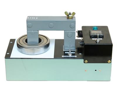 Máy gia nhiệt bạc đạn BHD-1  220V 5A 1.1KVA SHINKO