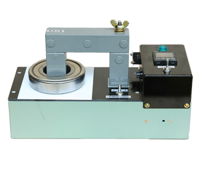 Máy gia nhiệt bạc đạn BHD-3 220V 5A 1.1KVA SHINKO