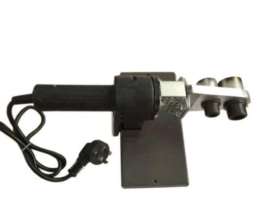 Máy hàn ống ppr 20-40  MHSM2040 SUNMAX