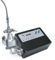 Máy lấy mẫu vi sinh khí nén MAS-100 CG Ex MBV