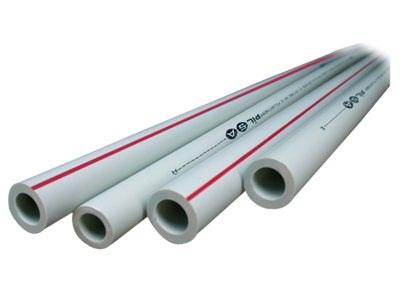 Ống nhựa PP-R  PN10 20x2.3mm TienPhongPlastic
