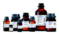 Phenolphthalein solution 1% in ethanol 1072270250 MERCK
