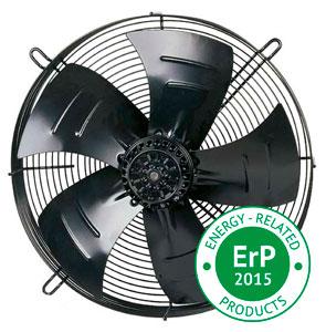Quạt giải nhiệt giàn nóng máy lạnh  YWF4E-350S WEIGUANG