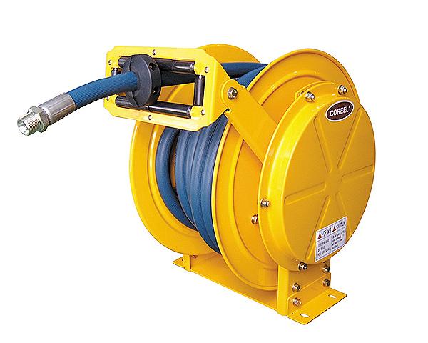 Rulo cuốn ống nước RWA-1610 KOREEL